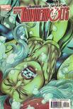 - New Thunderbolts 2005.01/No.2 (angol) [antikv�r]