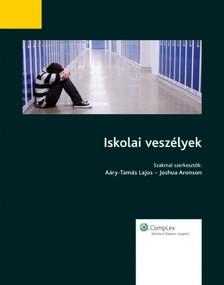 - Iskolai veszélyek [eKönyv: epub, mobi]