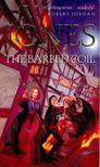 JONES, J. V. - The Barbed Coil [antikv�r]