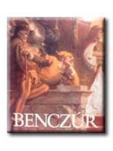 Bell�k G�bor - BENCZ�R MAGYAR-ANGOL-N�MET-FRANCIA
