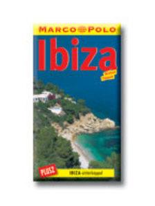 - Ibiza - Marco Polo