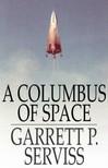Serviss Garrett P. - A Columbus of Space [eK�nyv: epub,  mobi]