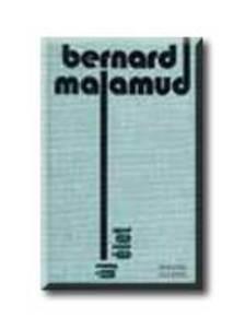 Bernard Malamud - �j �let