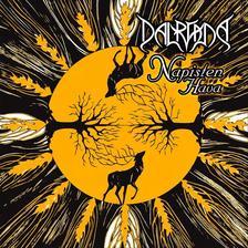 Dalriada - Napisten Hava