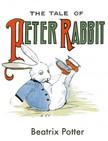 Beatrix Potter - The Tale Of Peter Rabbit [eK�nyv: epub,  mobi]