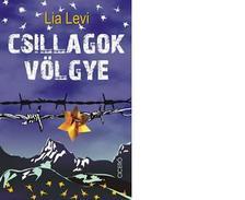 LEVI, LIA - Csillagok v�lgye