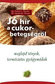 - Jó hír a cukorbetegségről