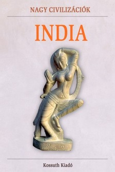 - India [eK�nyv: epub, mobi]