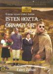 F�BRI ZOLT�N - ISTEN HOZTA �RNAGY �R  /MNFA/