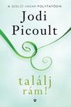 Jodi Picoult - Találj rám! [eKönyv: epub,  mobi]