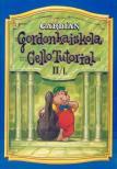 G�rdi�n G�bor - GORDONKAISKOLA II/1.