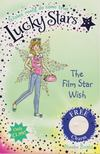 Bright, Phoebe - The Film Star Wish [antikvár]
