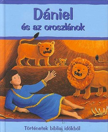 - D�NIEL �S AZ OROSZL�NOK - T�RT�NETEK BIBLIAI ID�KB�L -