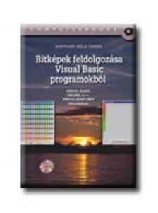 Hatvany Béla Csaba - Bitképek feldolgozása Visual Basic programokból