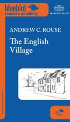 - The English Village