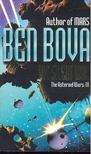 Bova, Ben - The Silent War [antikv�r]