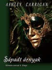 Carrigan Ashley - S�padt �rnyak [eK�nyv: epub,  mobi]