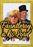Frances Hodgson Burnett - Fauntleroy,  a kis lord [eK�nyv: epub,  mobi]