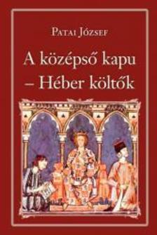Patai J�zsef - A k�z�ps� kapu - H�ber k�lt�k - Nemzeti K�nyvt�r 49.