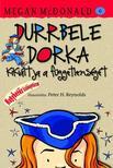 597841 - Durrbele Dorka kiki�ltja a f�ggetlens�g�t 1.uny