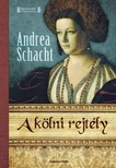 Andrea Schacht - A k�lni rejt�ly [eK�nyv: epub,  mobi]