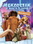 - Jégkorszak - A nagy bumm mesekönyv