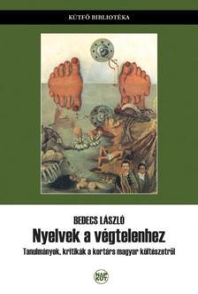 Bedecs L�szl� - Nyelvek a v�gtelenhez