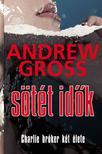 Andrew Gross - Sötét idők - Charlie bróker két élete