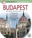 - Budapest pocketguide [eK�nyv: pdf]