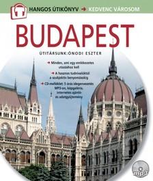 - Budapest �tik�nyv [eK�nyv: pdf]