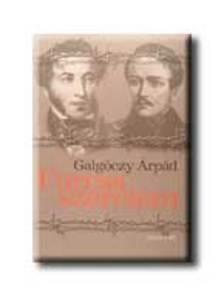 Galgóczy Árpád - Furcsa szerelem