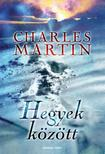 Charles Martin - HEGYEK K�Z�TT #