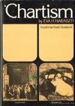 H.HARASZTI ÉVA - Chartism [antikvár]