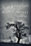 K�ntor Lajos - Konglomer�t (Erd�ly) [eK�nyv: epub,  mobi]