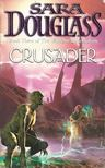 DOUGLASS, SARA - Crusader [antikv�r]