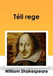 Shakeapeare William - T�li rege [eK�nyv: epub, mobi]