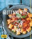 Christiane Schäfer - Sandra Strehle - Gluténmentes sütés-főzés