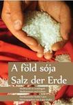 Szabó Lajos - A föld sója