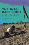 Balchin, Nigel - The Small Back Room [antikvár]