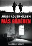 Jussi Adler-Olsen - M�s b�r�ben [eK�nyv: epub, mobi]