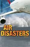 Weil Ann - Air Disasters [eKönyv: epub,  mobi]