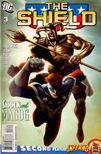 - The Shield 3. [antikvár]