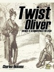 Charles Dickens - Twist Oliv�r [eK�nyv: epub, mobi]