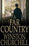 Winston Churchill - A Far Country [eK�nyv: epub,  mobi]