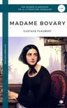 ShandonPress Gustave Flaubert, - Madame Bovary (Edition Enrichie) [eKönyv: epub,  mobi]