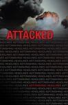 Schorr Loretta - Attacked [eKönyv: epub,  mobi]