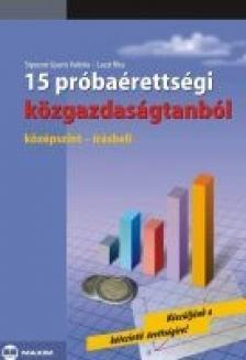 SIPOSN� GYURIS VAL�RIA-LACZI - 15 PR�BA�RETTS�GI K�ZGAZDAS�GTANB�L - K�Z�PSZINT - �R�SBELI