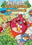 Ismeretlen - Angry Birds Tanulj j�tszva! - Tollas agytorna