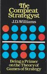 Williams, J.D. - The Compleat Strategyst [antikvár]