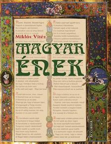 Mikl�s Vit�z - Magyar �nek